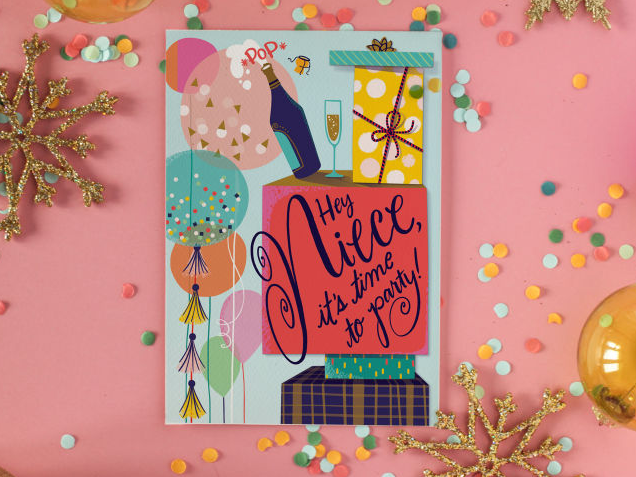 Home designer greetings a simple way to stay connected a keepsake to cherish forever m4hsunfo